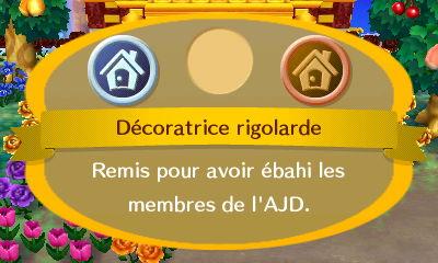[Guide Complet] Les badges d'Hélium Hni_0063
