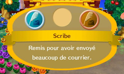 [Guide Complet] Les badges d'Hélium Hni_0065