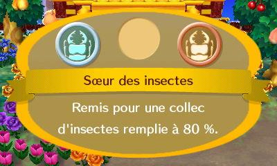 [Guide Complet] Les badges d'Hélium Hni_0066