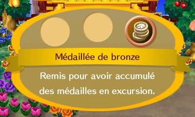 [Guide Complet] Les badges d'Hélium Hni_0069