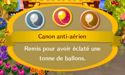[Guide Complet] Les badges d'Hélium Hni_0084