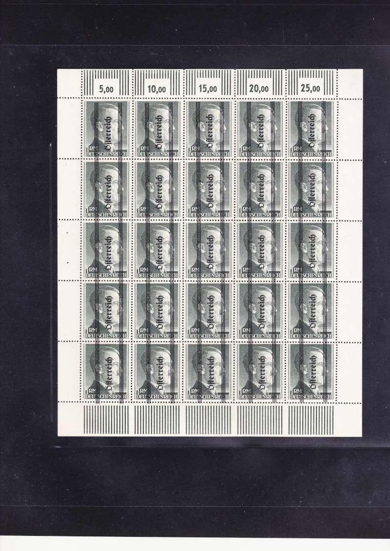 Sammlungszugänge 2014 - Seite 2 Grz10