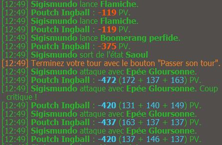 Sigismundo (Ultime-david), Peluche Air/Feu/Eau lvl 199 ! Cac10