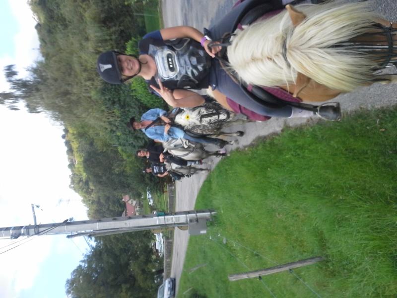 randonnée 2 jours autour lac aiguebelette - Page 4 20140813