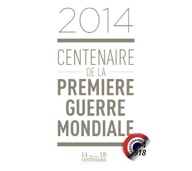 Invitée par Hollande, l'Algérie défile le 14 juillet sur les Champs Elysées ! Centen10