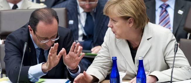 Ce que hollande voulait cacher : l' ultimatum de Bruxelles avant la mise sous tutelle de la France  Fh_bru10