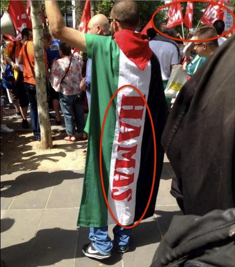 Alerte Ouragan Nos valeurs balayées ! Hamas_10