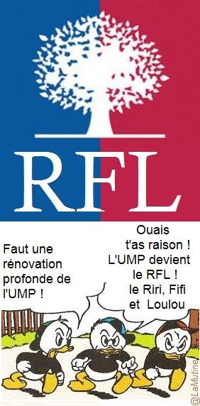 Démontages en passant  Le_rfl10