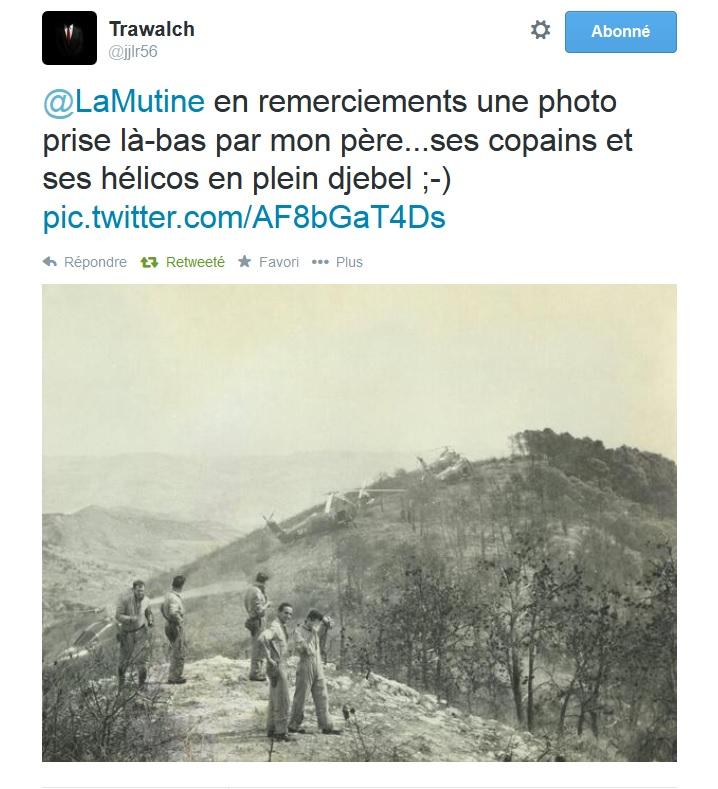 Algérie menace la France : Le bras d'honneur de Longuet et le mien en prime ! Photo_10