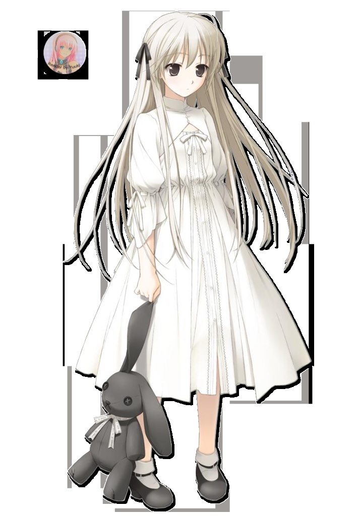 Sora No Seishin (空精神 ) Soraka10