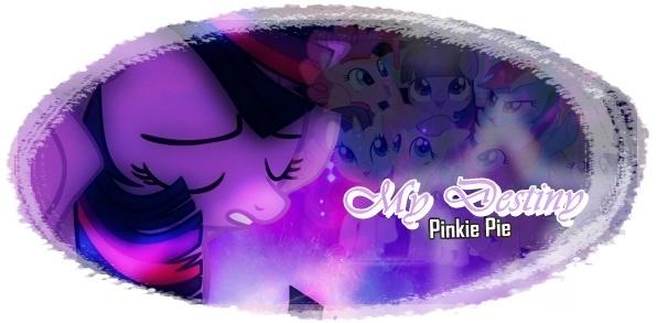 Artes da Pinkie XD Sem_ta11