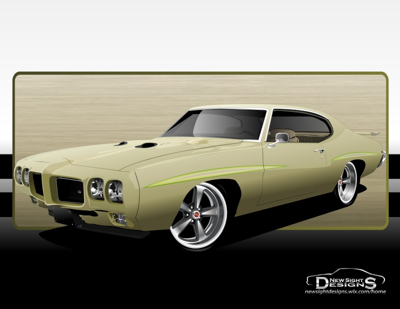 Various Renderings - Page 9 70_gto10
