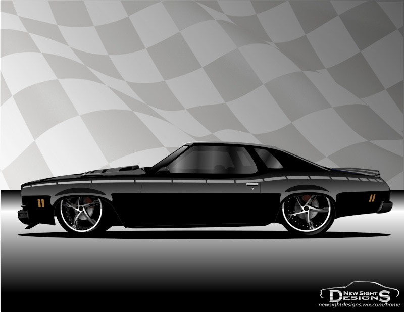 G3 Concepts & Renderings - Page 7 77_mal12