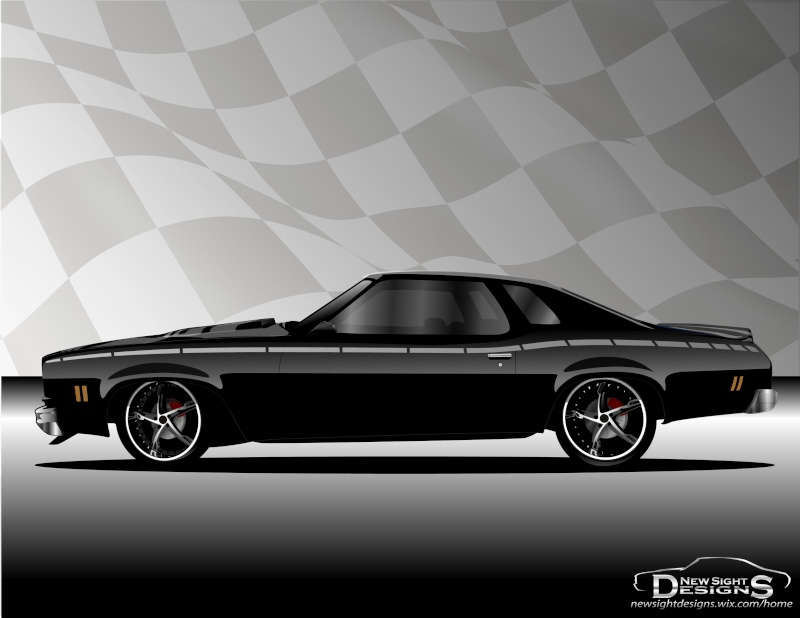 G3 Concepts & Renderings - Page 7 77_mal13
