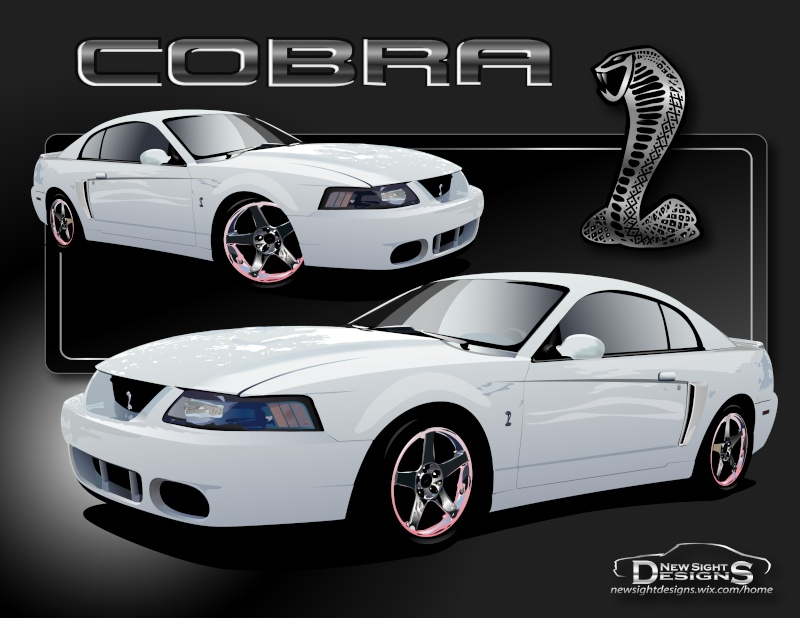 Various Renderings - Page 8 Cobra10