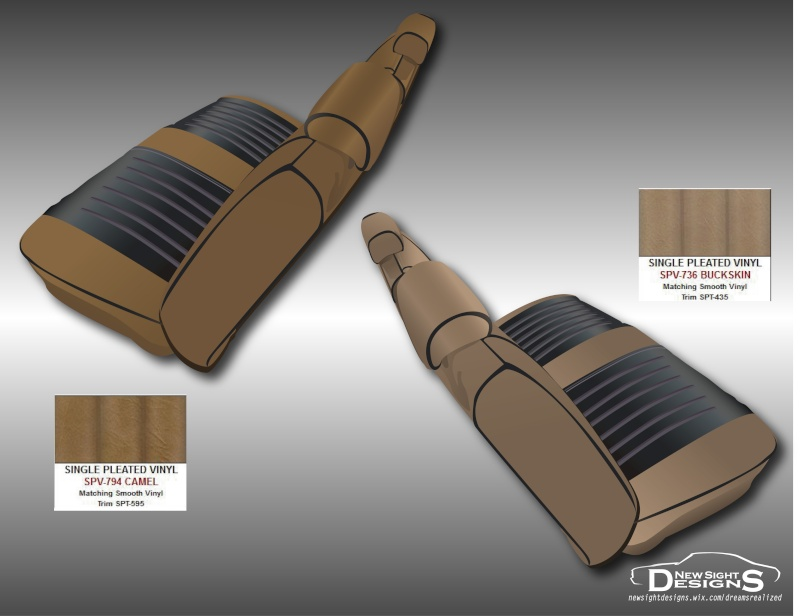 Various Renderings - Page 7 Seats11