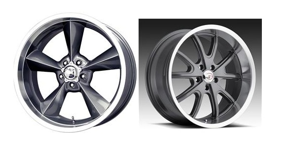 Poll - please help me choose! Wheels10