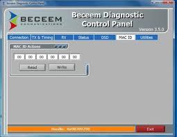 CRACKER ET CONFIGURER VOS CLES MTN WIMAX V3000 BM328 Images10