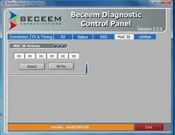 cles - CRACKER ET CONFIGURER VOS CLES MTN WIMAX V3000 BM328 Images10