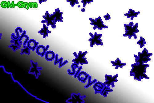 Les classes à venir Shadow10