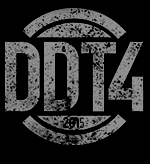 DDT 4 - January 30, 2015. Ddt11