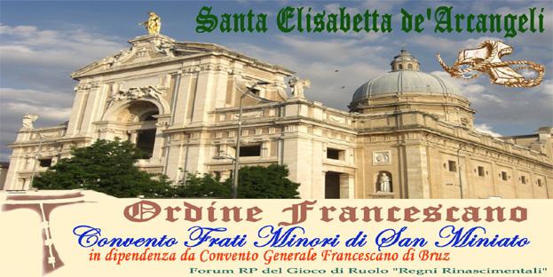 Opera Francescana dei Regni italici