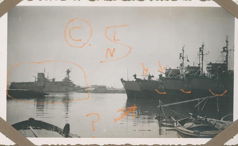 Identification bateaux ou lieux Bateau10