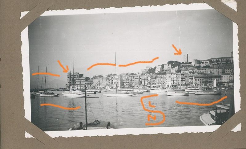 Identification bateaux ou lieux Bateau12