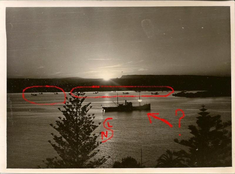 Identification bateaux ou lieux Numyri10
