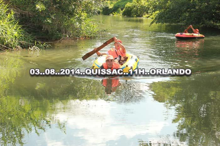 03..08..2014..QUISSAC ENCIERO  AQUATIQUE DE 11H Img_2110