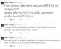 [Thread unico] Fabio Fognini - Pagina 39 Fogn10