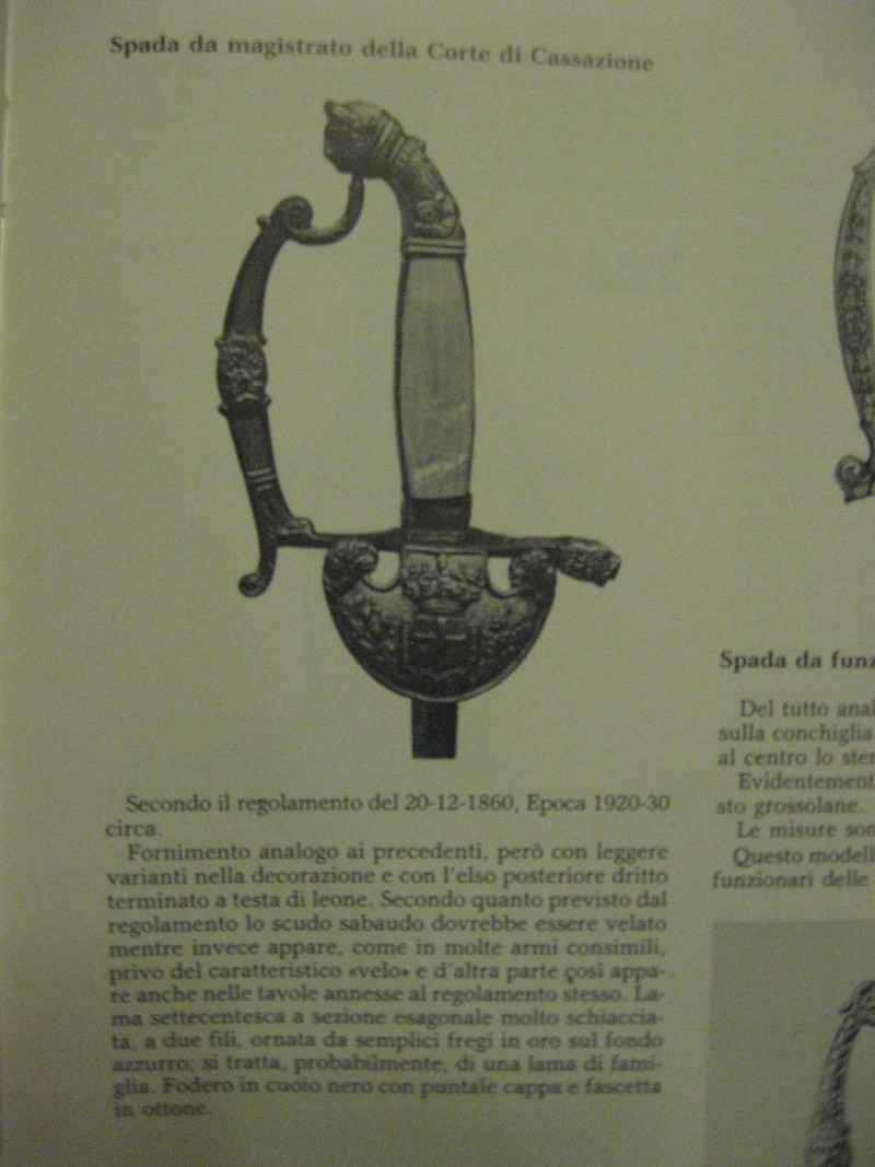 identification épée maison de savoie Img_0912