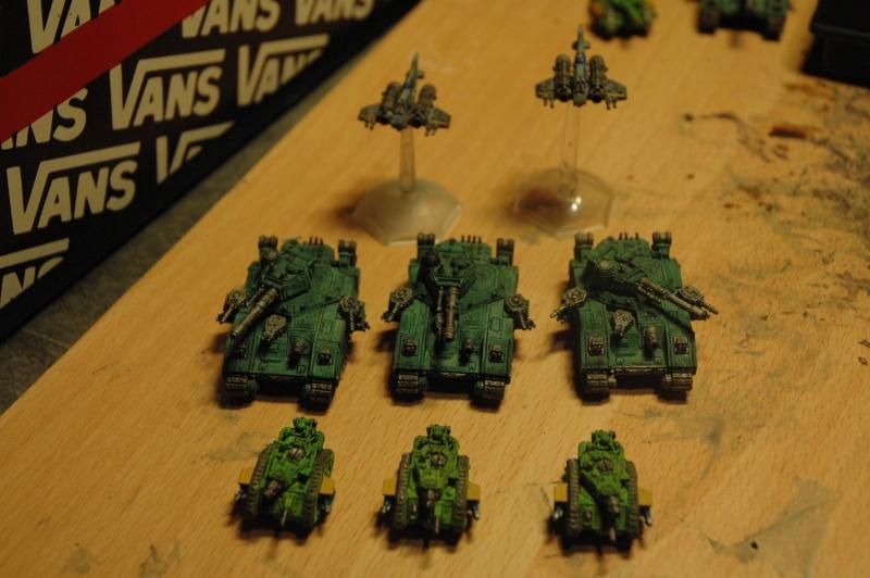 Wargh - Garde Impériale - 3000pts - Page 2 Cda_0810