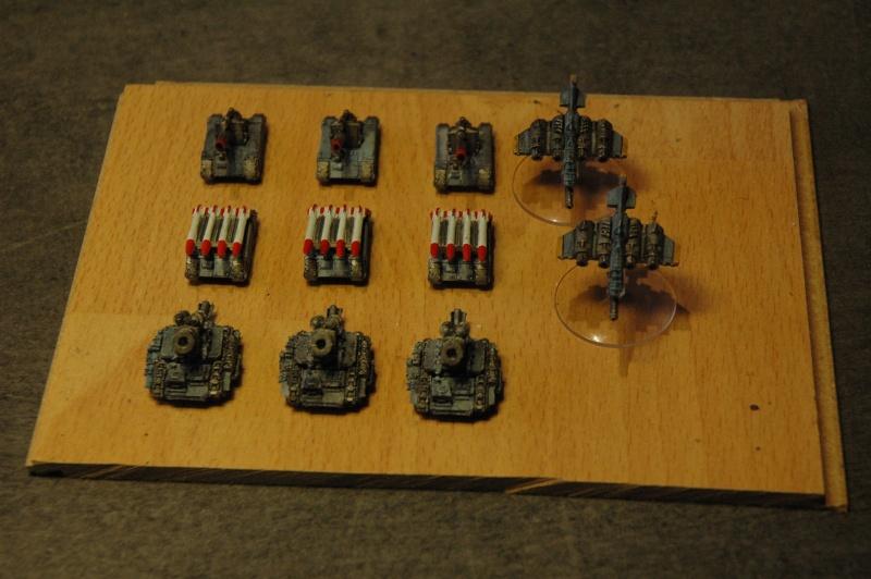 Wargh - Garde Impériale - 3000pts - Page 2 Dsc_0010