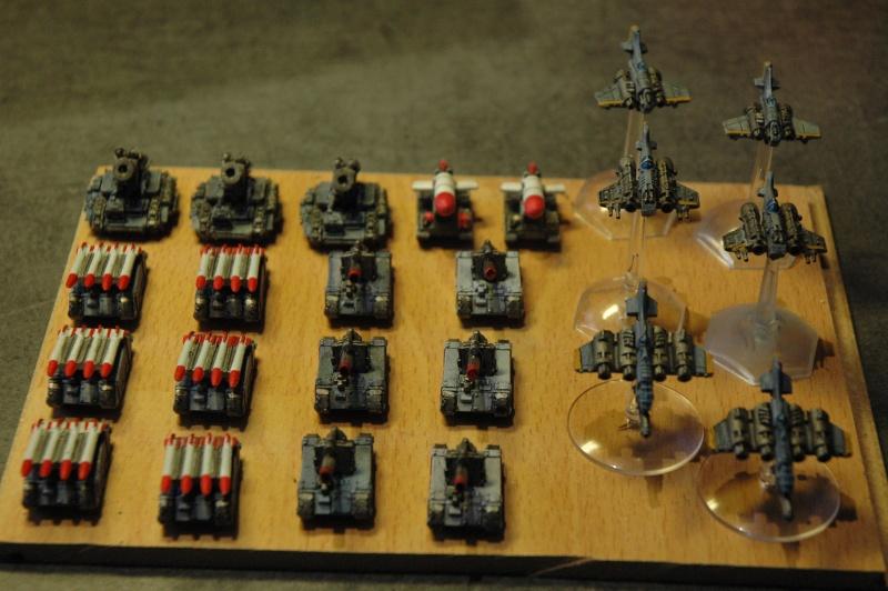 Wargh - Garde Impériale - 3000pts - Page 2 Dsc_0011