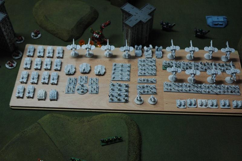 Wargh - Garde Impériale - 3000pts - Page 2 Dsc_0012