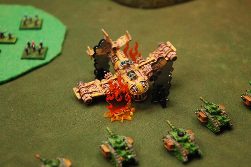 Wargh - Garde Impériale - 3000pts - Page 2 Dsc_0013