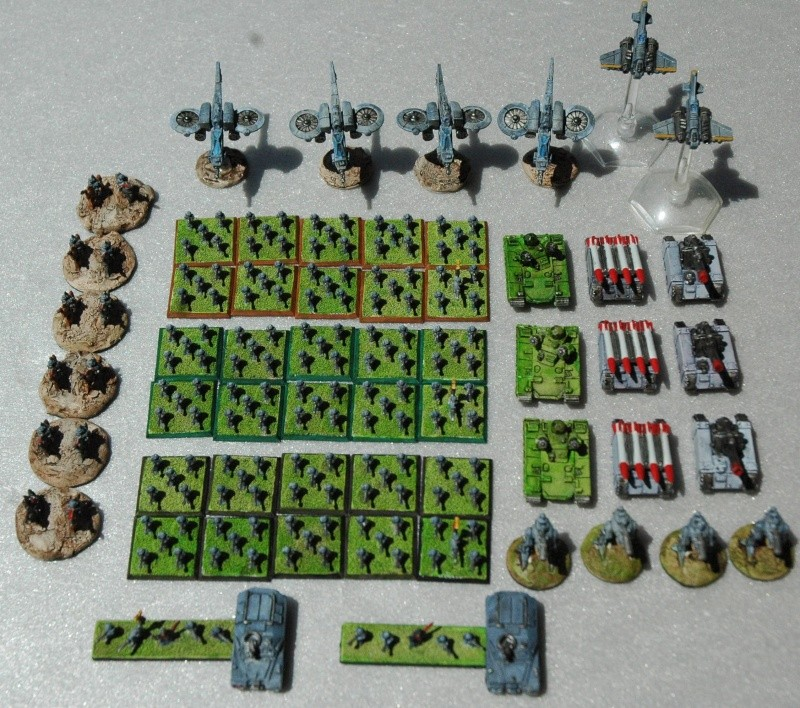 Wargh - Garde Impériale - 3000pts Phase_10