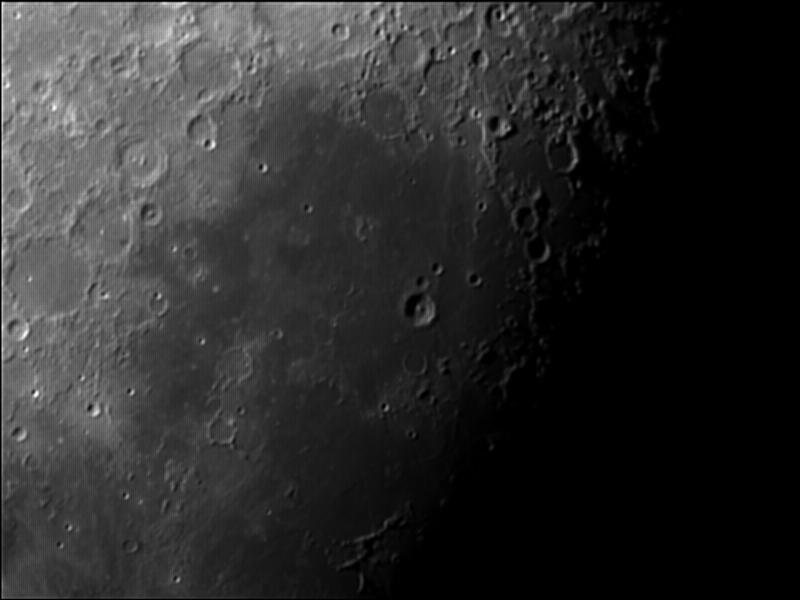 La Lune - Page 34 Lune210