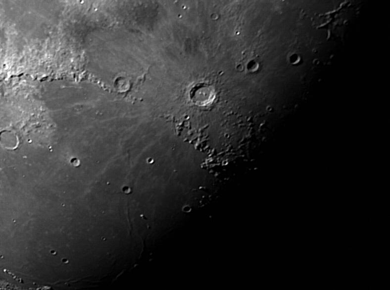 La Lune - Page 34 Lune310