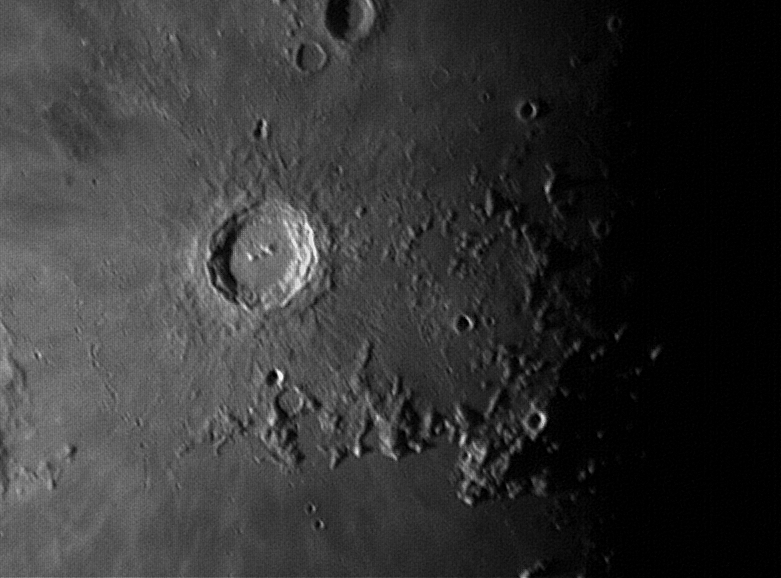 La Lune - Page 34 Lune410