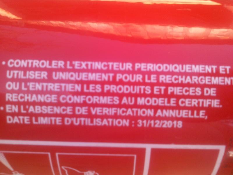 control et verification extincteur - Page 2 Photo011