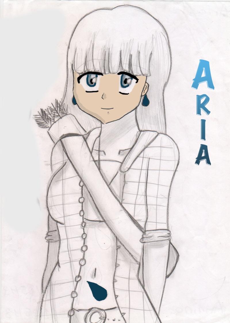 1er essai sur Photoshop [AquaRhume] Aria11