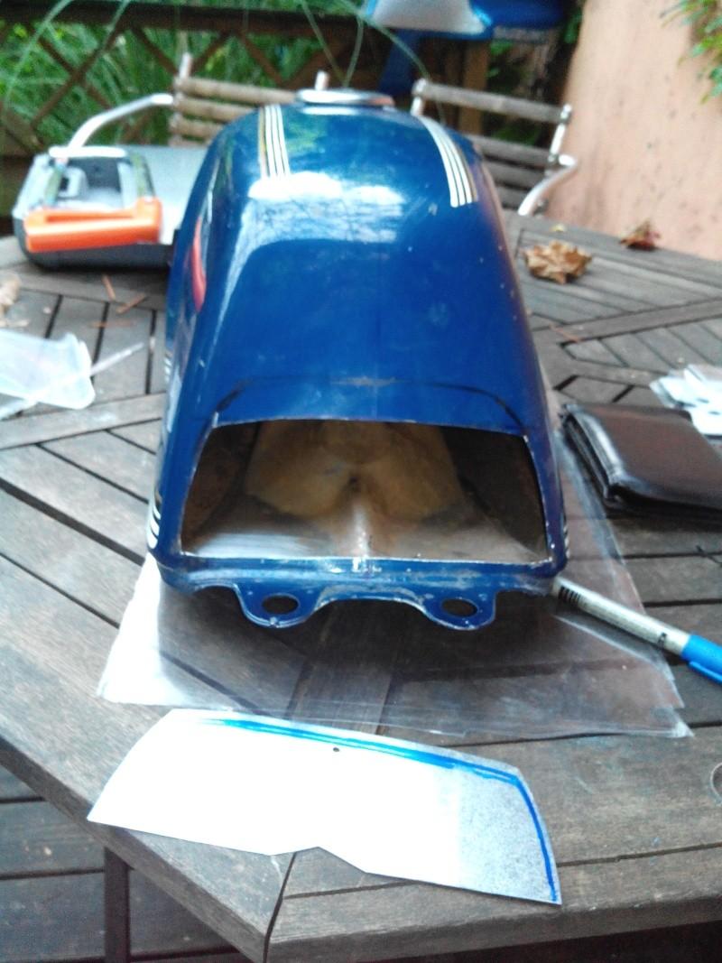 Mini bouillotte - Suzuki GT 125 café racer - Page 2 Img_2015