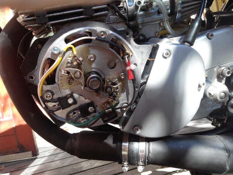 Mini bouillotte - Suzuki GT 125 café racer - Page 2 Img_2020