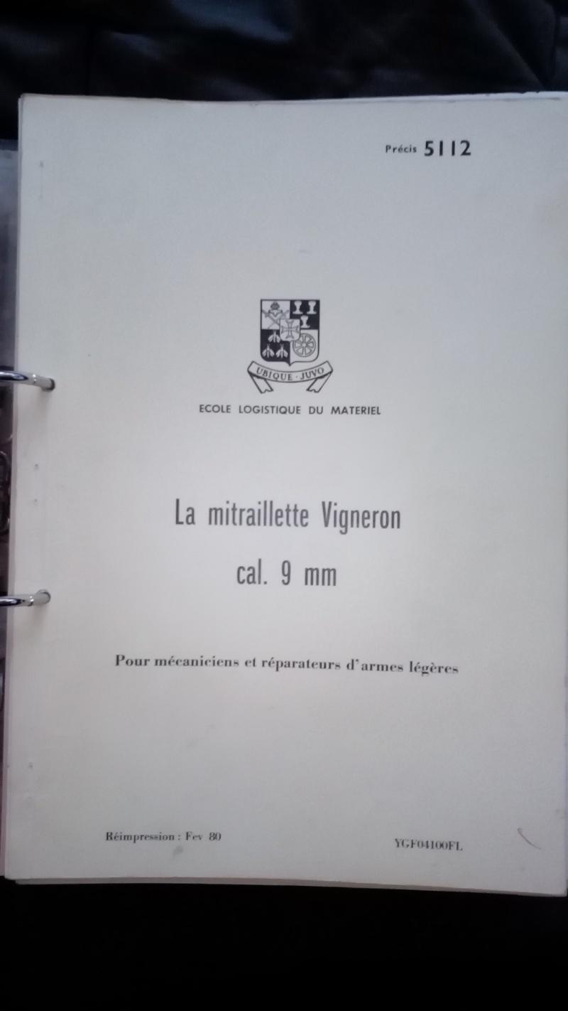 PM Vigneron 05010