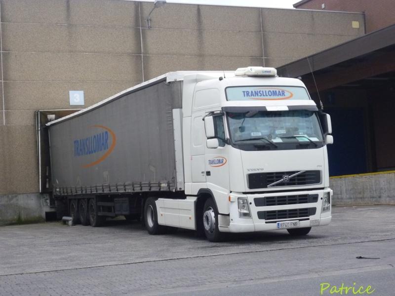 Transllomar 001p11