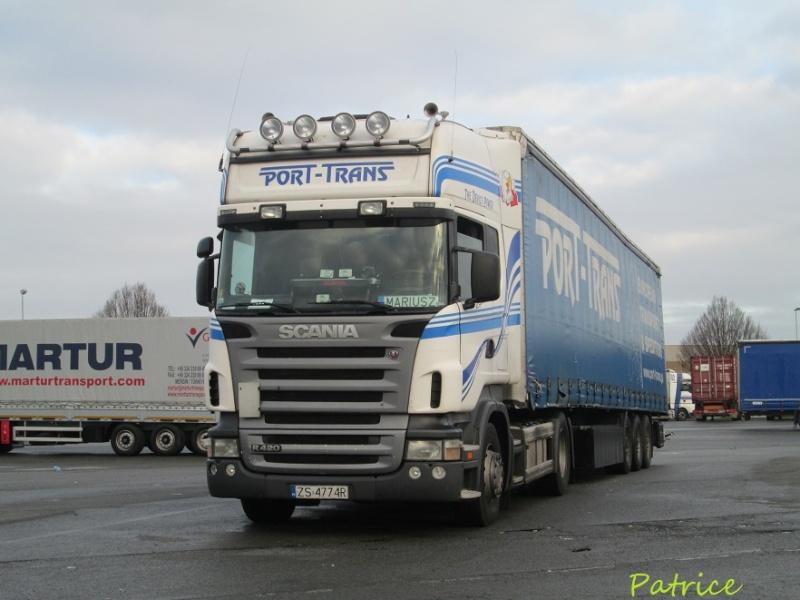Port - Trans  (Goleniow) 002p22