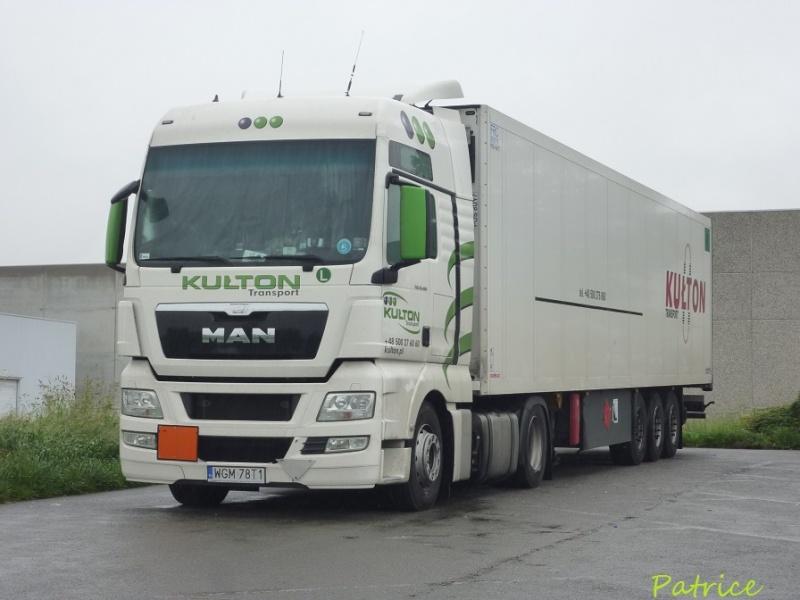 Kulton Transport (Kotowiecko) 005p10