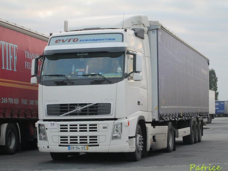 Evro Transportes 008p13